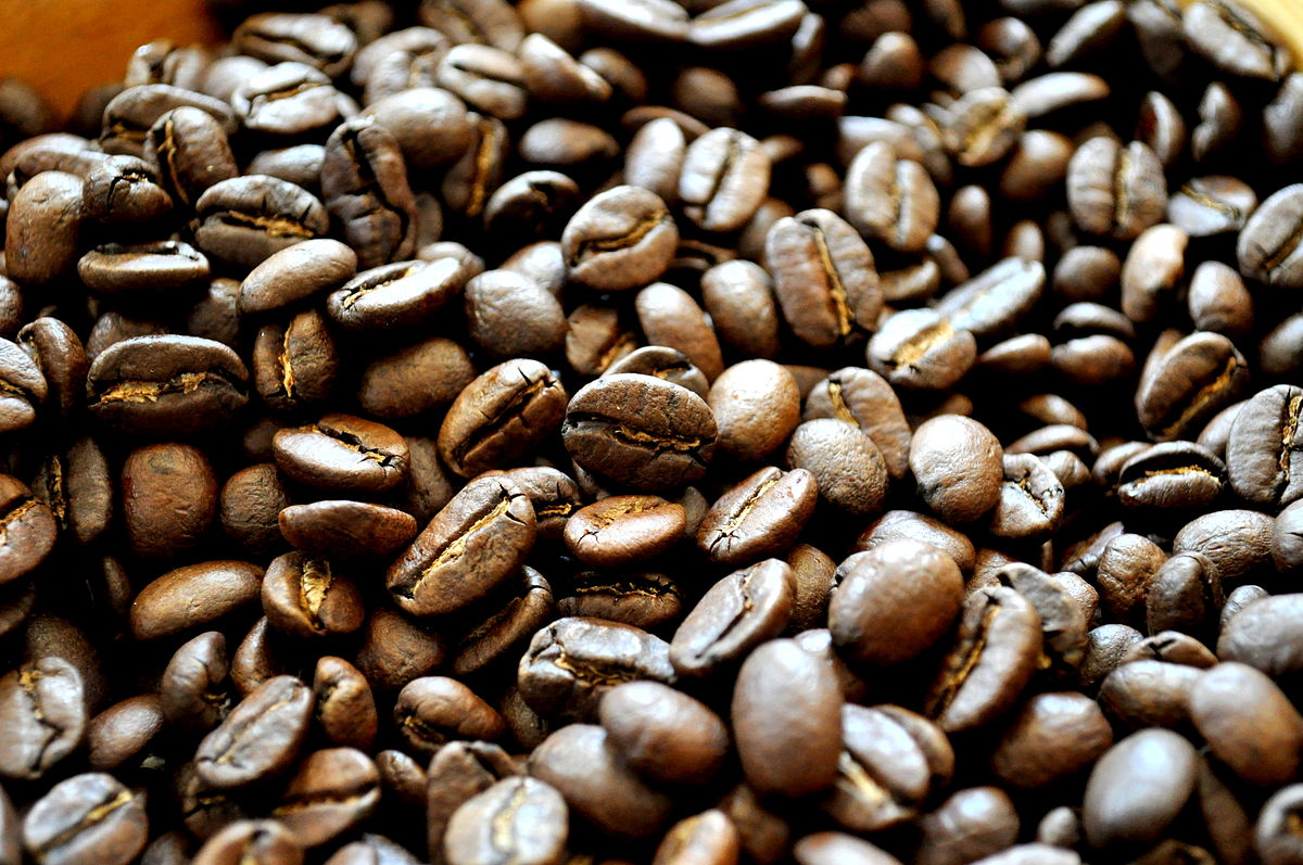 1200px-Coffee_of_Costa_Rica
