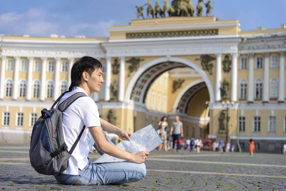 Undergraduate Study Abroad | Field Research | Semester ...