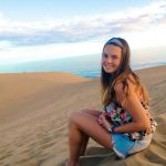 Voy_Internship_KelseyBoeshore