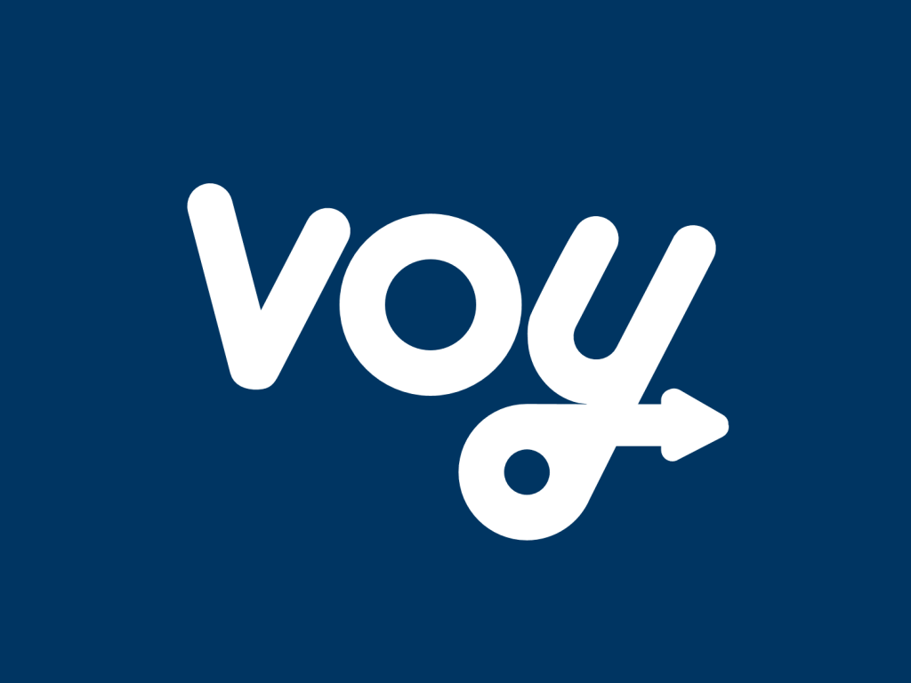 voy_default-1024×768