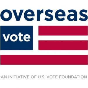 overseasvote2